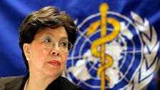 World health chief says U.S., Saudi discussing MERS vaccine