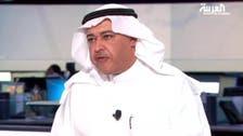 رئيس الإتصالات السعودية: 60% من استثمارنا بالبيانات