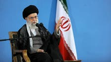 Khamenei: To end Syria war, first initiator must be determined