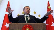 Erdogan seen with little choice but to share power after Turkish vote
