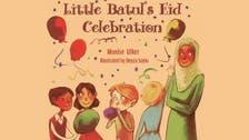 Fun and fairy tales: U.S. Muslim children's books group expands