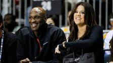 Lamar Odom, Khloe Kardashian call off divorce amid recovery