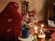 """""""عشرة على عشرة"""" شعار مهرجان الفيلم الموريتاني"""