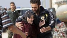 Russia says reports of Syria hospital strike 'fake'