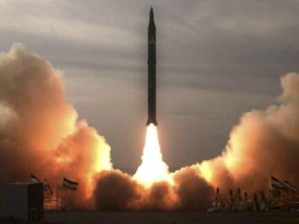 بان كي مون: تجارب إيران الصاروخية تزيد توترات المنطقة
