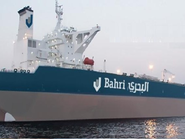 البحري السعودية.. تواصل عملها عالمياً رغم كورونا