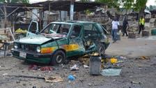 Boko Haram suspected of shooting 20 dead in Nigeria
