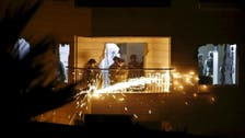Israel court halts razing of Palestinian militant homes