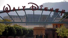 Hollywood studios targeted in suit by hearing impaired