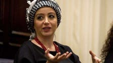 UK condemned for seizing journalist's passport at Damascus request