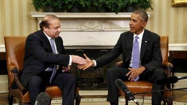 أميركا وباكستان تحثان طالبان أفغانستان على التفاوض