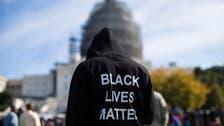 LA police defend weekend fatal shootings of black men