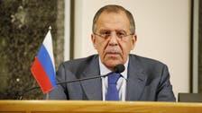 داعش کے خلاف روس، جیش الحر کی مدد کو تیار