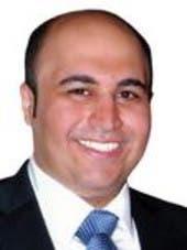 Hassan Al Mustafa