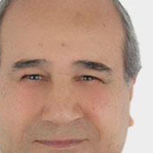 إبراهيم الزبيدي
