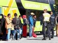 """المانيا.. مقاطعة بافاريا """"تغرق"""" تحت وطأة اللاجئين"""