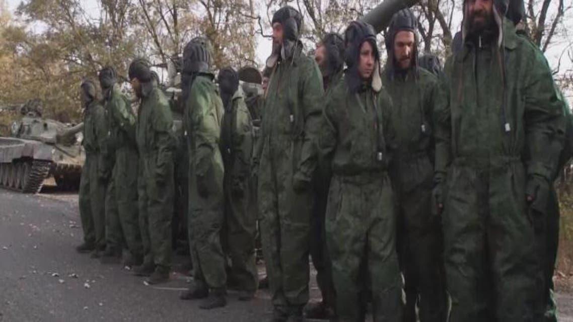 THUMBNAIL_ روسيا أرسلت قوات نخبة إلى سوريا