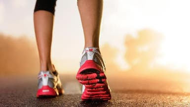 متى تكون الجراحة الحل الأمثل لعلاج تمزق الركبة؟