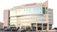 سليمان الحبيب: تشغيل 4 مستشفيات جديدة بحلول 2024