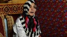 'Afghan Malala' speaks up for refugee children