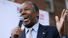 U.S. presidential candidate wants to ban abortion