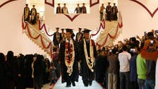 Radical Islamists demand segregation at Yemen university