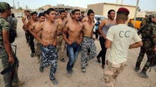 Iraqi Sunnis ready to fight ISIS but lack support, says tribal leader