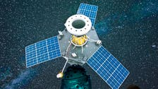 Space technology: Welcome to the age of plug and play satellites