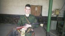 روسيا تعلن انتحار أحد جنودها في سوريا وصديقه ينفي