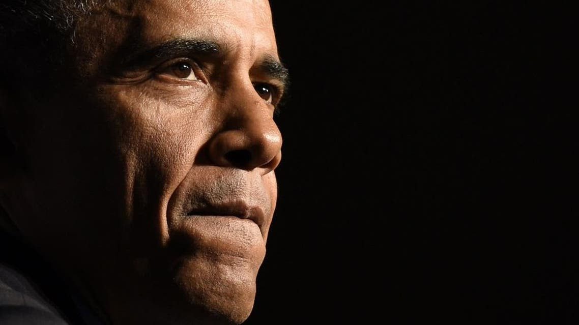Obama | Travelling Article