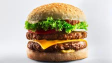 Should you stop eating meat? No need, experts say