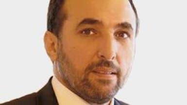 إسرائيل شريكة في خفض التوتر جنوب سوريا وإيران غربا