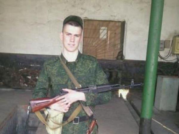 والدا أول جندي روسي يموت في سوريا يطالبان بتشريح جثته