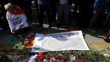 Turkey: Ankara bombings were ordered by ISIS