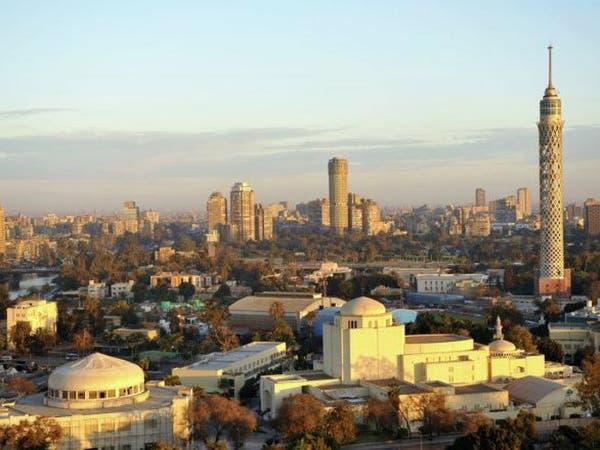 موديز: اقتصاد مصر في تحسن لكن احتياجات التمويل كبيرة