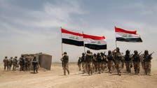 ''مشرقِ وسطیٰ میں تنازعات کا فوجی حل ناممکن''