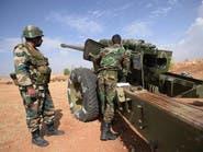 سوريا.. 300 ألف شخص مطلوبون للتجنيد بجيش النظام!