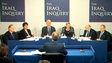 Britain's long-awaited Iraq inquiry to be published in June or July 2016