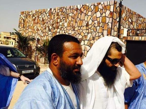 الحكومة الموريتانية تسلم سجين غوانتانامو لذويه
