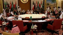 Yemen to request joining GCC after restoring stability