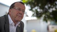 German diplomat to take over Libya peace efforts