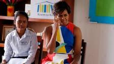 Michelle Obama to visit Qatar, Jordan to discuss girls' education