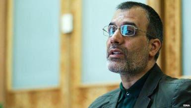 إيران تؤكد مشاركتها في محادثات فيينا غداً