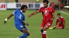 Al Hilal ask CAS to reverse AFC Champions League defeat