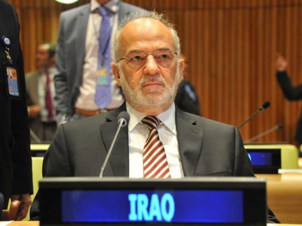 العراق يرسل مبعوثيه إلى دول العالم للضغط على تركيا