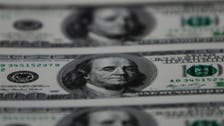 Lebanon sets final guidance on U.S dollar triple-tranche deal
