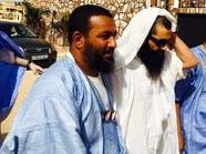 موريتانيا تسعى للإفراج عن سجين في غوانتانامو