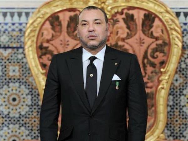 العاهل المغربي يأمر بإرسال مساعدة طبية إلى عدة دول إفريقية