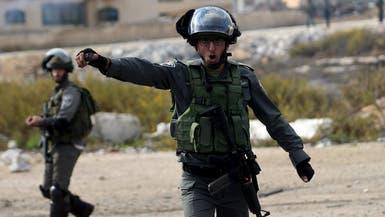 مقتل فلسطيني بعد محاولة طعن جديدة في الضفة الغربية