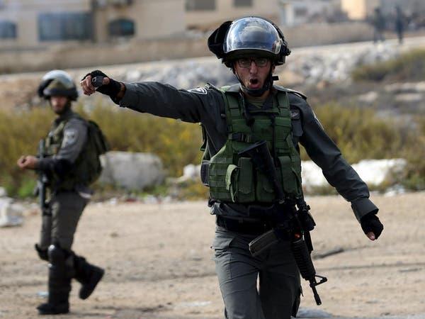 مقتل فلسطيني خلال اشتباكات مع الجيش الإسرائيلي بالقدس